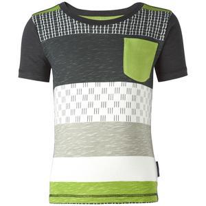 NOPPIES T-Shirt Laar