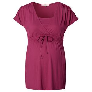 NOPPIES Still-Shirt Jane