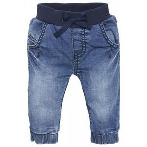 NOPPIES Jeans Comfort