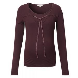 "NOPPIES Still-Shirt ""Ilse"""