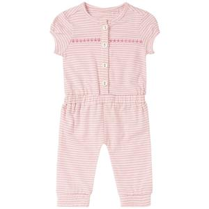 NOPPIES Jumpsuit Elma
