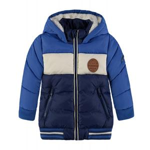 "KANZ Buben Winterjacke ""Wilderness Adventure"""