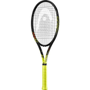 Graphene Touch Radical MP Ltd 25years