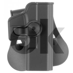 Pistolenholster Glock