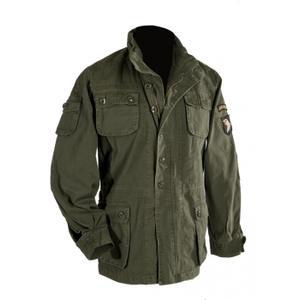 Feldjacke Airborne