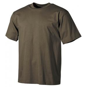 T shirt Army