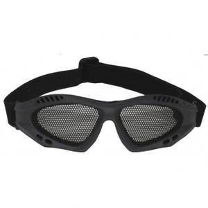 Airsoftbrille