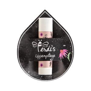 Ferdi's Imkerei Propolis Lippenpflege