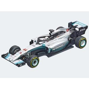 GO Fahrz Formel 1 Mercedes- AMG L.Hamilton - 20064128