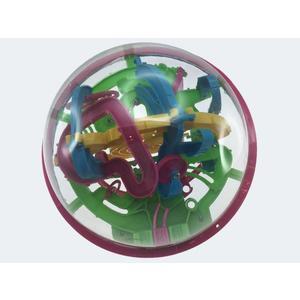 Addictball 15cmKugellabyrinth 118 Stufen - 4116