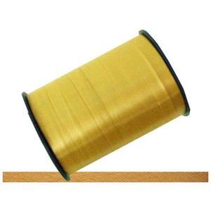 Ringelband 5mmx500m gold America - 2525-634