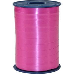 Polyband pink 10mm/250m - 2549-606