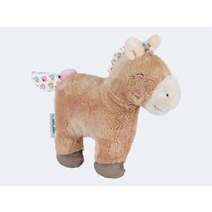 Sterntaler Mini Spieltier 17cm Pony Pauline - 3052003