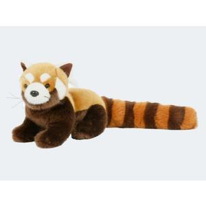 SEMO Roter Panda 25cm - PA-10LB001