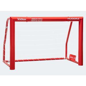 Fussballtor Kicker Expert 120x80x50cm - 76936/00