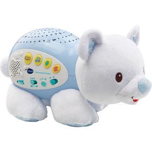 Vtech 80-506904 Sternenlicht Eisbär