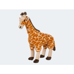 SEMO Giraffe 40cm - GFO-15TB01