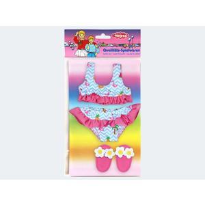Pu-Bikini Flamingo 35-45 - 299