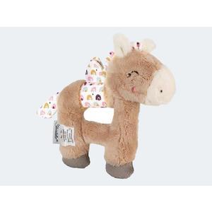 Sterntaler Greifling 20cm Pony Pauline - 3302003