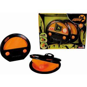 Simba Squap Fangballspiel, 2er-Set - 107202420