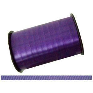 Ringelband 5mmx500m lila America - 2525-610