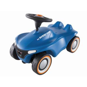 BIG-Bobby-Car-Neo Blau - 800056241