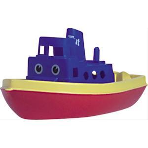 Simba Dampfer Queen Mary, 2-sortiert. - 107259644