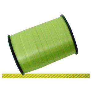 Ringelband 5mmx500m hellgrün America - 2525-27