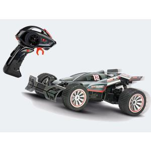 RC Carrera Speed Phantom2 2,4GHz - 370162095X