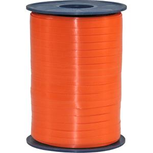 Polyband America orange 5mm/500m - 2525-620