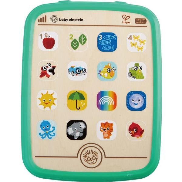 Baby Lerntablet DE/IT/EN - E11778H48