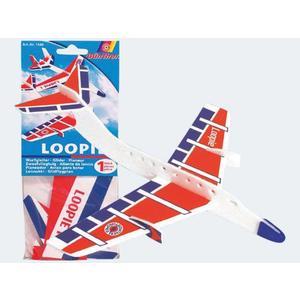 Schleudersegler Loopie 28x25cm - 1440