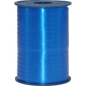 Polyband America blau 5mm/500m - 2525-614