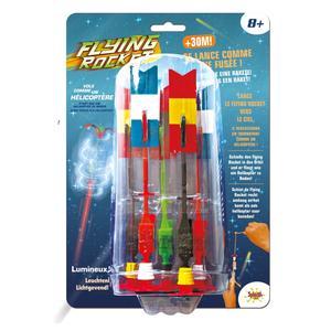 Flying Rocket - 31150