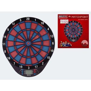 Elektr Dart Matchpoint 4 Spieler 21 Spiele 6 Dart - 67953