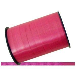 Ringelband 5mmx500m pink America - 2525-606