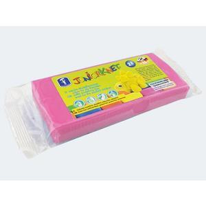 Juniorknete 150g pink - 628 0013-5