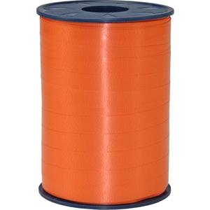 Polyband America orange 10mm/250m - 2549-620