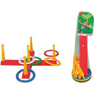 Simba Ringwurfspiel Kreuz - 107408799