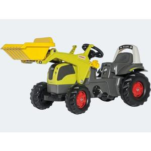 Rolly Kid Trak/Lader/110cm Claas Elios - 02 507 7