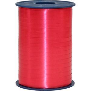 Polyband America rot 5mm/500m - 2525-609