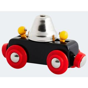 BRIO Glockenwagen - 33749