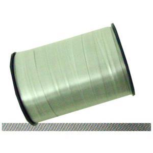 Ringelband 5mmx500m silber America - 2525-631