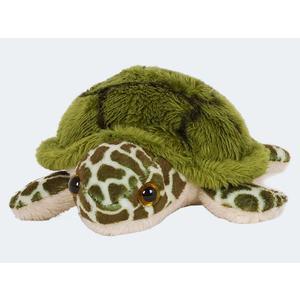 SEMO Petties Schildkröte 13cm - TTLN05-2