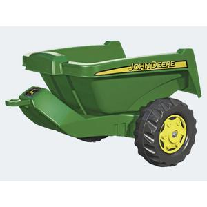 Rolly Kipper John Deere 60cm - 12 882 2