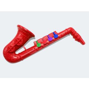 Concerto Saxophon 23cm 4 Töne - 707102