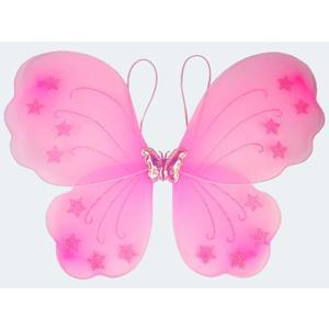 Schmetterling Flügel 35x45cm - 13281