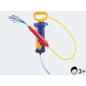 Rolly Pumpe m Spritze 31cm für alle Rolly Tanker - 40 940 2