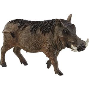 Schleich Wild Life 14843 Warzenschwein