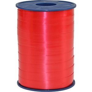 Polyband America rot 10mm/250m - 2549-609